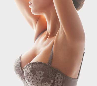 breast surgeon nyc